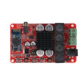 TDA7492 Wireless BT 4.0 50W+50W 2-channel Audio Receiver Stereo Digital Power Amplifier Board Module