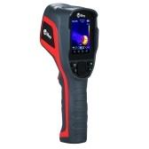 -20 ℃ ~ + 550 ℃ Портативный инфракрасный инфракрасный тепловизор 2,8-дюймовый цветной экран Инфракрасный термометр