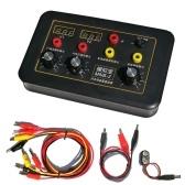 MNB-2 3-30V автоматический датчик автомобильный генератор сигналов вольтметр автомобиля ECU тестер симулятор сигнала инструмент для ремонта