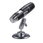 KKmoon Портативный электронный цифровой микроскоп