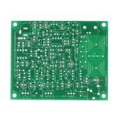 Receptor de rádio de banda de ar DIY kit Receptor de banda de aviação com alta sensibilidade