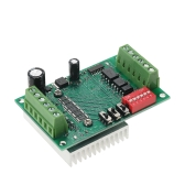 TB6560 3A Driver Board CNC Router Single 1 Axis Controller Stepper Motor Drivers