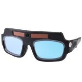 Защитные очки для защиты от солнечной энергии