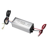 Zasilacz transformatorowy 50W LED Constant Current Driver Power Supply Adapter