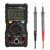 Miniature Digital Multimeter High Definition Digital Display
