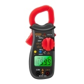 ANENG MT88A Clamp Meter Multimeter LCD Digital Universal Meter