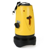 Professional Household 2 Lines Cross Laser Level 360° Rotary Cross Line Self Leveling Vertical & Horizontal Line