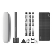 XIAOMI Wowstick 1F+ 64 In 1 Electric Screwdriver Cordless Lithium-ion Charge