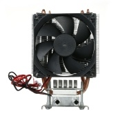 12V 180W DIY Refrigeration Semiconductor Kit Electronic Cooler