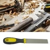 Double Side Diamond Sharpener Whetstone Chisel/Blade Sharpening Pocket Stone