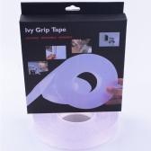 多機能トレーレス粘着グリップテープナノPUゲルパッド