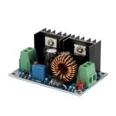 XL4016E1 DC-DCステップダウン電源モジュール