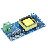 Convertitore di boost DC-DC ad alta tensione 5V-12V Step up to 300V-1200V Power Module