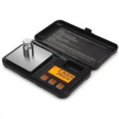 High Precision Professional Digital Milligram Scale 200g/0.01g