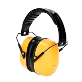 Protective Earmuffs Sound Proof Professional Earphone for Hearing Protection Noise-canceling Headphone