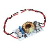 調整可能な250WハイパワーブーストコンバータDC-DC 8.5〜48V〜10〜50V昇圧モジュールモバイル電源LEDドライバモジュール最大10A