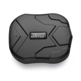TK905 impermeable coche potente imán GPS Tracker