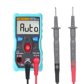 RICHMETERS RM403B Automatisches Digitalmultimeter 4000 Counts