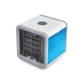 Climatiseur de refroidisseur d
