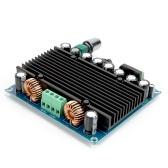 TDA8954 HiFi 210W * 2ハイパワーデジタルアンプデュアルチャンネルオーディオアンプボード