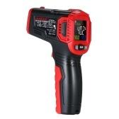 HABOTESE HT650A Termómetro infrarrojo infrarrojo sin contacto