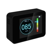 Portable Air Quality Detector PM2.5 PM10 PM1.0 Detectors