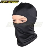 Outdoor Ski Motorcycle Cycling Balaclava Full Face Mask Neck Ultra Thin