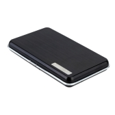 Segunda Mão 1 kg / 0.1g Multi-funcitonal Mini Balança de Bolso Digital Portátil Calculadora Ferramenta de Pesagem
