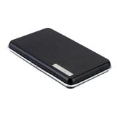 Second Hand 1kg / 0.1g Multi-funcitonal Mini Digital Pocket Scale Портативный калькулятор для взвешивания