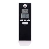 PFT-661S дыхание цифровой тестер спирта с подсветки Алкотестер вождения Essentials
