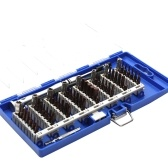 60-in-1 Multifunktions-Schraubendreher Set Repair Tool Kit