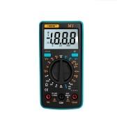 ANENG M1 Handheld Digital Multimeter LCD-Hintergrundbeleuchtung