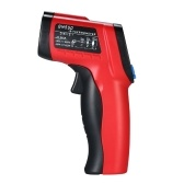 -50~550℃(-58~1022℉) Handheld Non-contact IR Infrared Thermometer