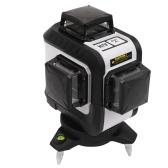 KKMOON Proiettore multifunzione per misuratore di livello del laser DIY