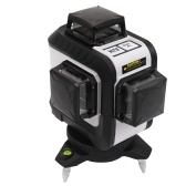 KKMOON多機能DIYレーザーレベルメータープロジェクター