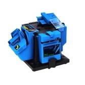 leiming Multifonctionnel Universel Électrique Sharp Drill Affûtage Machine Ménage Industriel Outils De Broyage