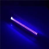 300mm Ultraviolet Light Tube Bulb Disinfection Lamp Ozone Sterilization Mites Lights Germicidal Lamp Bulb