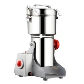 Electric Dry Food Mill Grinding Machines Gristmill