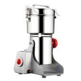 Elektrische trockene Nahrungsmittelmühlen-Schleifmaschinen Gristmill