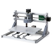 CNC3018 Kit per router CNC fai-da-te 2-in-1 Mini macchina per incidere