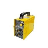 ZX7-200 Mini Welder Inverter Portable Electric Welding Machine for Welding Working and Electric Working