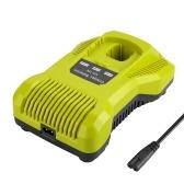 Зарядное устройство IntelliPort Dual Chemistry для всех Ryobi 12V-18V ONE + Литиевая батарея и зарядное устройство NiCad yobi One + P104 P105 P102 P103 P107 P108 18V Инструменты