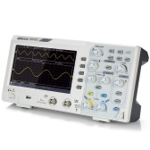 KKmoon SDS1022 Oscilloscope Oscillometer Digital Storage Oscilloscope