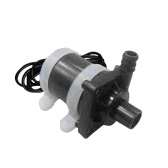 New Mini Pump Submersible