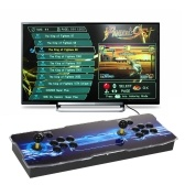 9S + Arcade Console 2020 in 1 2-Spieler-Steuerung Arcade Games Station Machine Joystick