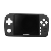 Powkiddy Q80 Game Console Handheld Game Player