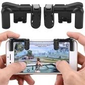 Shooter Cell Phone Controller