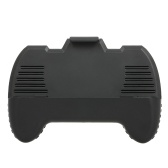 Game Pad per adattatore per display HD per gamepad per telefoni cellulari