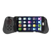 Mocute 058 Wireless Gamepad