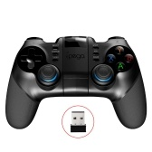 iPega PG-9156 Joystick Gamepad BT 4.0 + Ricevitore wireless 2.4G per tablet Android iOS